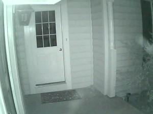 night_front_side_door